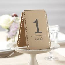 coffee table place card holders bulk table number frames wedding intended for table place name holders