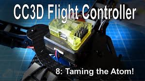 ccd atom wiring ccd image wiring diagram 8 10 cc3d flight controller the cc3d atom mini version on cc3d atom wiring