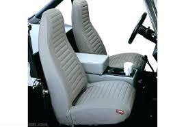 high back seat covers high back seat covers for front seats high quality camo seat covers