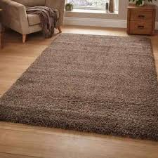 new concept round braided rugs new concept 16 lovely kitchen area rugs sketch and