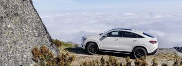 From the outside, the heavily contoured power dome design hints at the immense power delivery. Specs And Features In The 2021 Mercedes Benz Amg Gle 53 Coupe