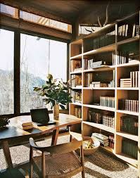 image cool home office. 37 cool home offices with stunning views image office i