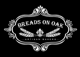 Home Breads On Oak Bakery And Cafe Organic New Orleans