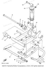 Mercury remote control wiring diagram ho train track wiring swing arm rear shocks mercury remote control