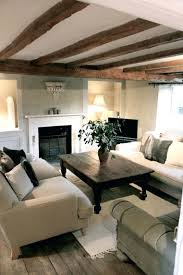 country living room ideas portfolio a country style living country living country living rooms uk
