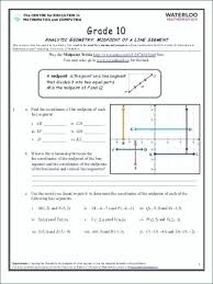 substitution word problems worksheets quadratic equation worksheet with answers solving