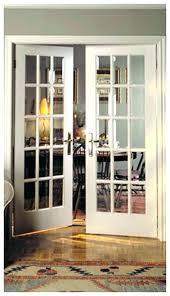 glass home office doors decoration interior french home office doors with glass double interior french home glass home office doors
