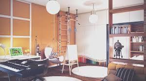 Fresh Bedroom Design for Teenagers Tumblr Creative Maxx Ideas