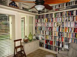 home library ideas home office. home library organization ideas office