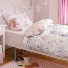 Laura Ashley Bedroom Furniture Tabatha Ballerina Duvet Set At Laura Ashley Pretty Home
