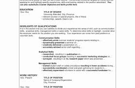 Technical Skills To Put On Resume Technical Skills To Put On Resume Abcom 9