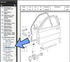 porsche 356 ignition switch wiring diagram images design 911 porsche parts porsche spares and accessories