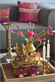 Superb Blog Anniversary, Brass Artifacts, Brass Ganesha, Ganesha Décor, Indian  Décor Ideas, Indian Home Decor, Indian Inspired Decor, Traditional Indian  Home