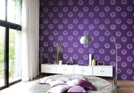 Small Picture Wallpaper Dayma decor Imported wallpaper in Delhi Designer