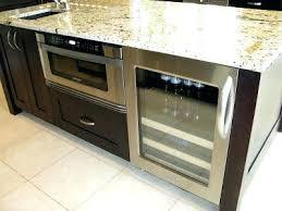 sharp microwave drawer. 30 Microwave Drawer Sharp Smd3070as .