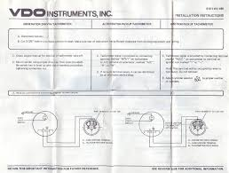 333 055b vdo tachometer wiring diagram wire data \u2022 tachometer wiring diagram for motorcycle 333 055b vdo tachometer wiring diagram wire center u2022 rh florianvl co evinrude tachometer wiring diagram