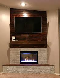 27 appealing corner fireplace ideas in the living room tags corner fireplace ideas modern