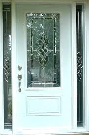 home depot outdoor doors slab door exterior doors medium size of exterior door glass inserts home depot exterior door inserts exterior home depot exterior