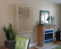 air conditioning units for apartments. acurio latticeworks - lattice air conditioner cover moors-ellipses-ac-cover conditioning units for apartments