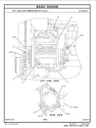 Trendy caterpillar c15 ecm wiring diagram 379 peterbilt engine