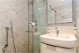 bathroom remodeling new york. renovations in new york city. 1 2 bathroom remodeling