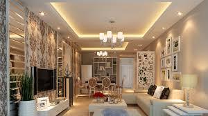 Wall Interior Design Living Room Living Room Quirky Interior Design Living Room Divider Flush