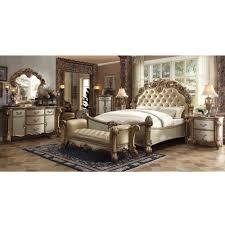 Royal Furniture Design American Modern Style Royal Furniture Antique Royal Furniture Antique Gold Bedroom Sets Buy Royal Furniture Antique Royal Furniture Antique Gold