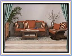 patio furniture louisville ky
