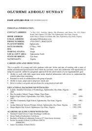 ... Resume Objective For Starbucks Barista