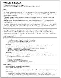 Treasury Analyst Resume Treasury Analyst Resume Treasury Analyst