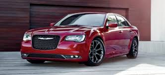 2018 chrysler 300 srt. perfect 2018 2018 chrysler 300 hellcat price photos for chrysler srt