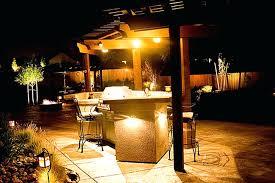outdoor patio lighting ideas diy. Patio Lighting Ideas Image Gallery Outdoor Diy