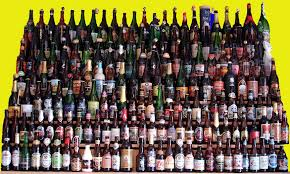 200 bottles of beer on the wall by michael davis straight no chaser 200 michael davis world