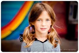 Star sessions leyla set 05. Orange County Baby Photographer Photography Archives Page 10 Of 43 Kristin Eldridge