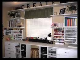craft room furniture ideas. Craft Room Furniture Ideas I