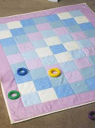 Flannel Quilt Patterns Delectable Quilting Children Baby Patterns Flannel Quilt Patterns