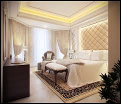 Modern Classic Bedroom Design Bedroom Design Bedroom Idea Classic Style Classic Bedrooms