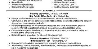 call center supervisor job description for resume call center call center  manager job description - Call