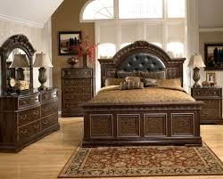 Ashley Furniture For Kids – WPlace Design