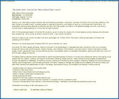 Making A Good Cover Letter How To Make A Good Cover Letter How To Make A Good Cover Letter 17