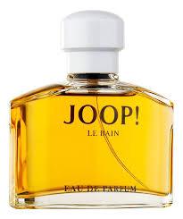 <b>Joop Le Bain</b> женские винтажные духи и раритетная ...