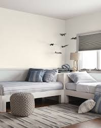 With paintperks, you'll always be the first to hear about big sales and have access to everyday savings and exclusive offers. Swiss Coffee Paint Color Glidden Paint Colors