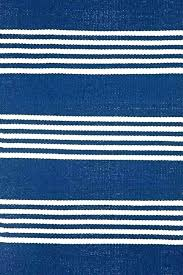 blue outdoor rugs navy rug view larger image home depot 5x7 the curated nomad timeworn