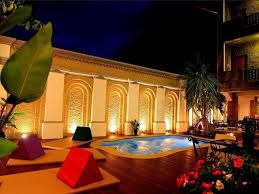 Hotel Castle Blue Best Price On The Castle Chiangmai Hotel In Chiang Mai Reviews