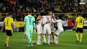 90+3in munich a free kick has been awarded the home team. Ybsynukf Mdktm