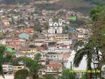 imagem de Bom+Jesus+da+Penha+Minas+Gerais n-11