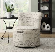 Swivel Chair Living Room Swivel Chairs Living Room For The Home Pinterest Chairs