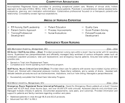 Student Nurse Resume Professional Nurse Resume Template Rn Sample Picture Of Nurses 21