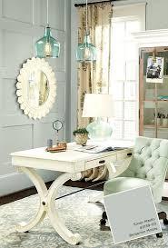 lightyear bedroom paint