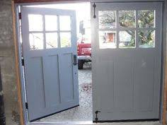 Pin by Matt Nelson on Garage Pinterest Carriage doors Journal